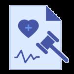 Health Law Public Health Law-Lawyer-vero beach florida 32963 law