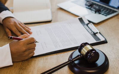 Do I need to hire an attorney to administer a Florida probate