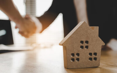 Do I need to hire an attorney for my Florida real estate purchase or sale?
