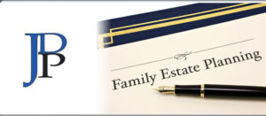 vero beach real estate planning