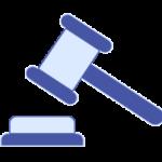 Government Lawyer vero beach florida 32963