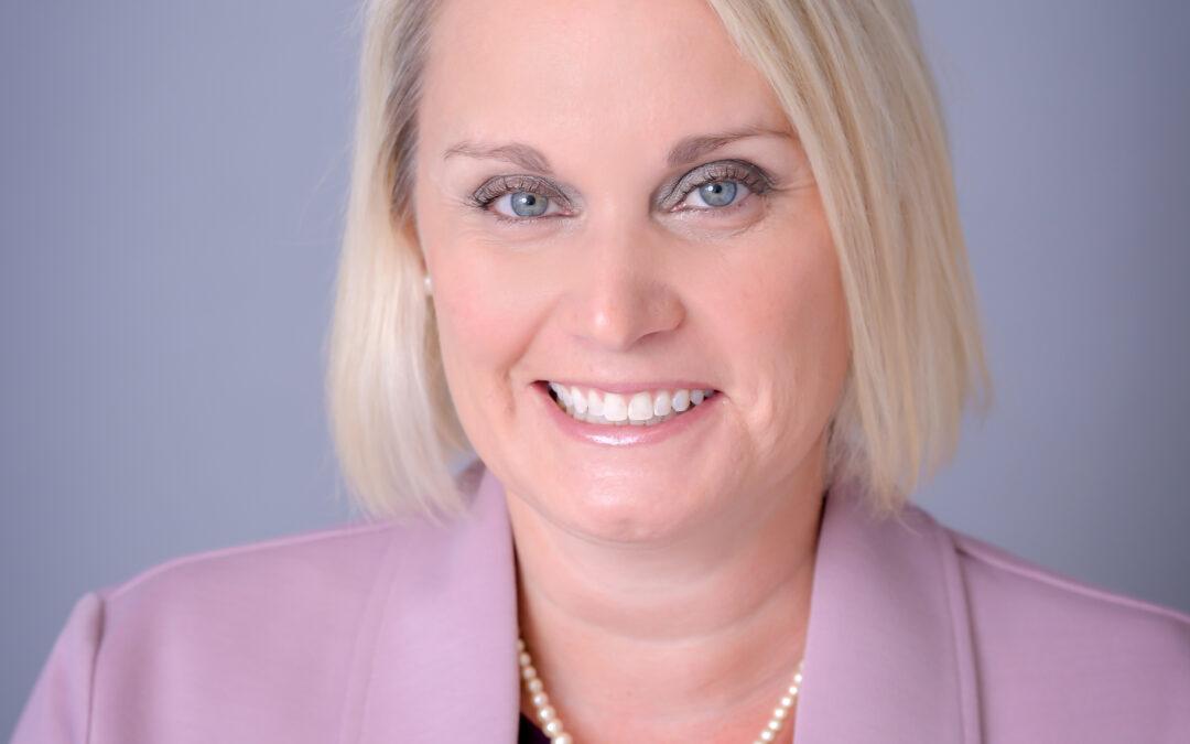 Attorney Jennifer D. Peshke