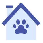 Pet Estate Planning Lawyer vero beach Florida 32963 law