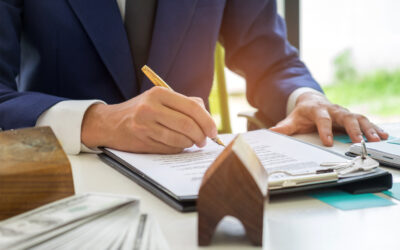 Should I use a Florida Attorney instead of a Title Company to close on my Florida sale or purchase of a home?