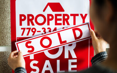 Do I need a Lawyer in Florida to sell or buy a home?
