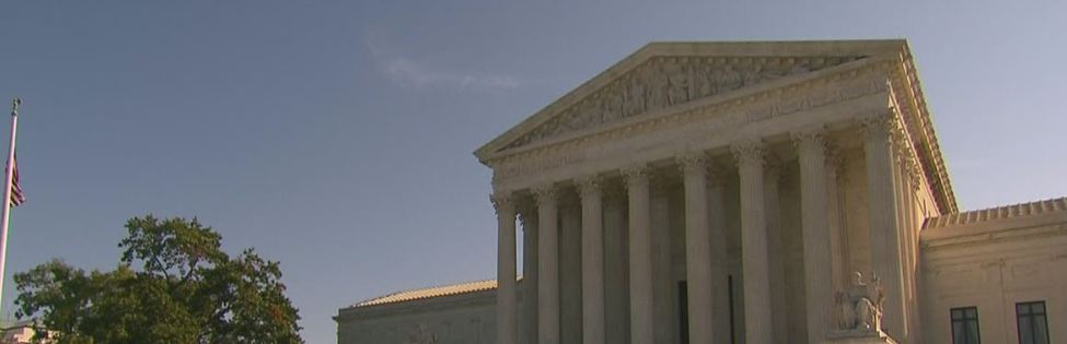 How does the Supreme Court's ruling on same-sex marriage impact estate planning for same-sex couples?