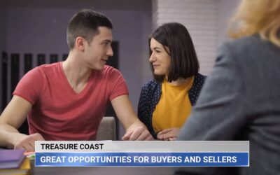 Real Estate Investment Purchase on the Horizon in this booming real estate market?  Consider speaking to a Florida Real Estate Attorney to obtain advice on how best to take title in a Florida LLC